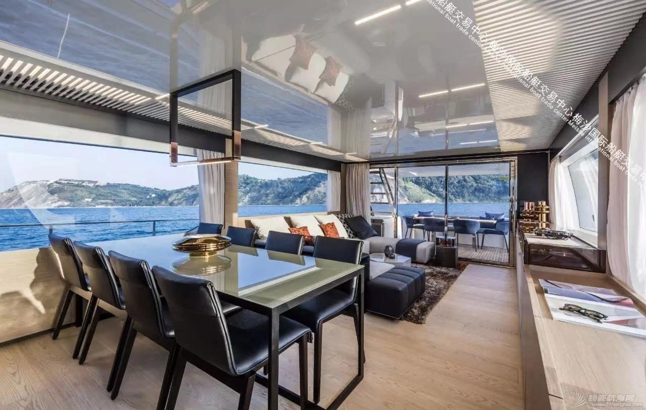 现货,意大利,游艇,5800万 意大利产78尺游艇新船现货含税  181521phzmft92mmh7g2mz