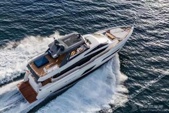 现货,意大利,游艇,5800万 意大利产78尺游艇新船现货含税  181523oa39ly74avolhl69