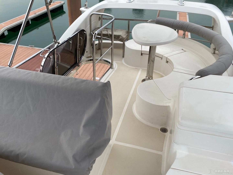 使用,2012年产,游艇,台湾,CCS 2012年产43尺台湾游艇  105815g7yizs7ffmmkr5xi