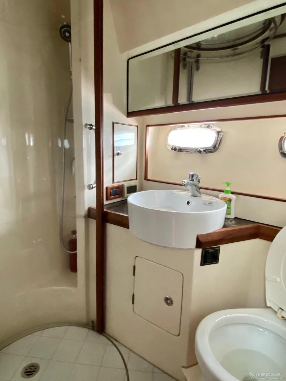 使用,2012年产,游艇,台湾,CCS 2012年产43尺台湾游艇  105816t8s9u7j1pazew8gs