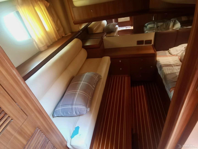 使用,2012年产,游艇,台湾,CCS 2012年产43尺台湾游艇  105818reb9a8bzebx87rrx