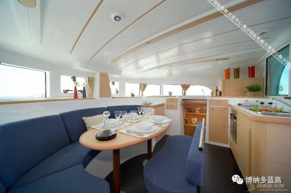 2013,使用,进口,帆船,法国 2013年下水38尺法国进口双体帆船  111124mggccnz8rccr8vrz