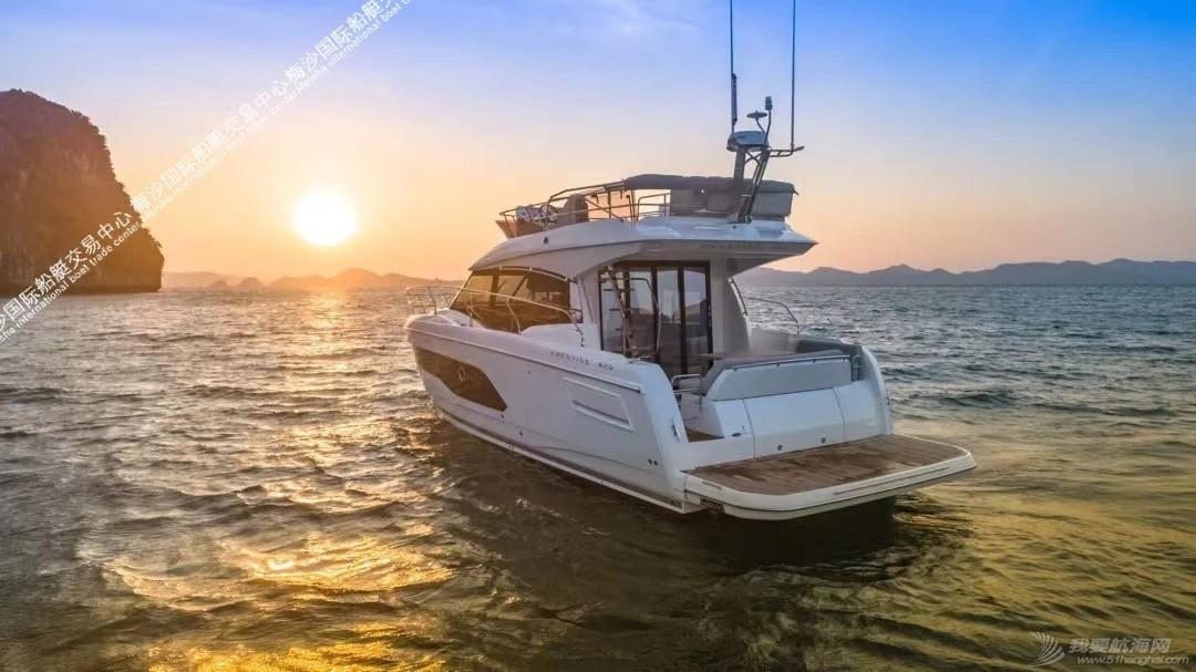 游艇,法国,齐全,三证,35节 2016年产法国进口42尺游艇出售  105710mq5hyhyxip0yuub5