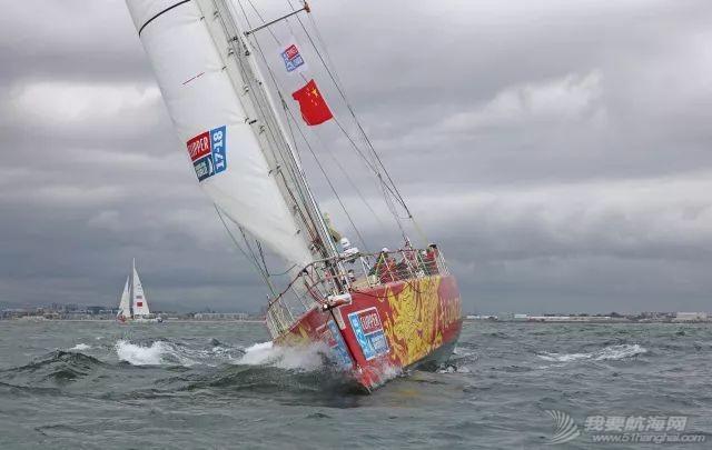 【克利伯】迎接2017-18克利伯环球帆船赛,青岛时刻准备着!w12.jpg