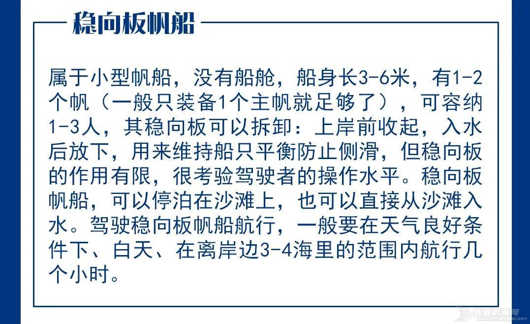 【ISSA小帆船课程】学员招募2021w5.jpg