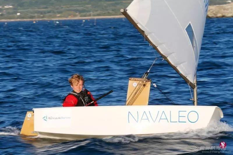 赛领周报 | 英公司打造新Hugo Boss;12岁水手横渡英吉利海峡创纪录;中帆协入驻三大新媒体平台;首届大湾区青少联赛将开赛w3.jpg