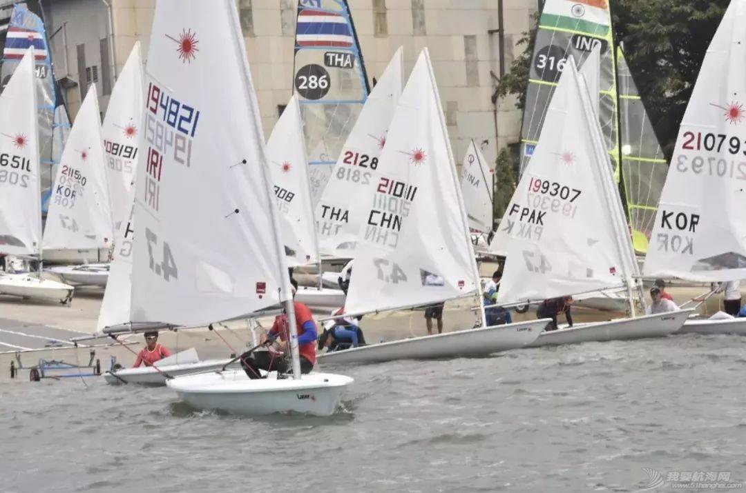 赛领周报 | 英公司打造新Hugo Boss;12岁水手横渡英吉利海峡创纪录;中帆协入驻三大新媒体平台;首届大湾区青少联赛将开赛w4.jpg