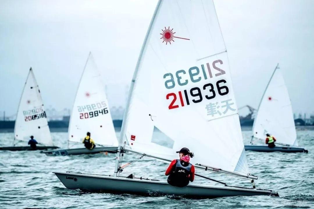 赛领周报 | 英公司打造新Hugo Boss;12岁水手横渡英吉利海峡创纪录;中帆协入驻三大新媒体平台;首届大湾区青少联赛将开赛w6.jpg