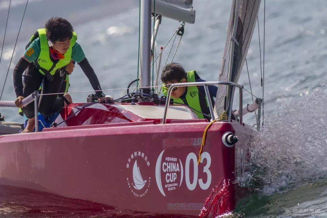 赛领周报 | 英公司打造新Hugo Boss;12岁水手横渡英吉利海峡创纪录;中帆协入驻三大新媒体平台;首届大湾区青少联赛将开赛w9.jpg