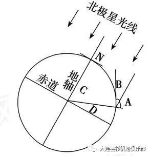 航海课堂-校园篇w8.jpg