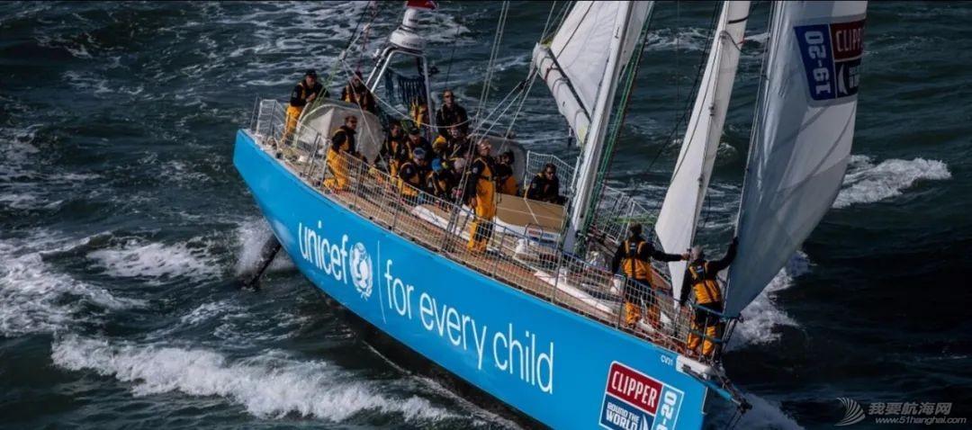 克利伯帆船赛助联合国儿童基金会筹款突破百万英镑大关w2.jpg