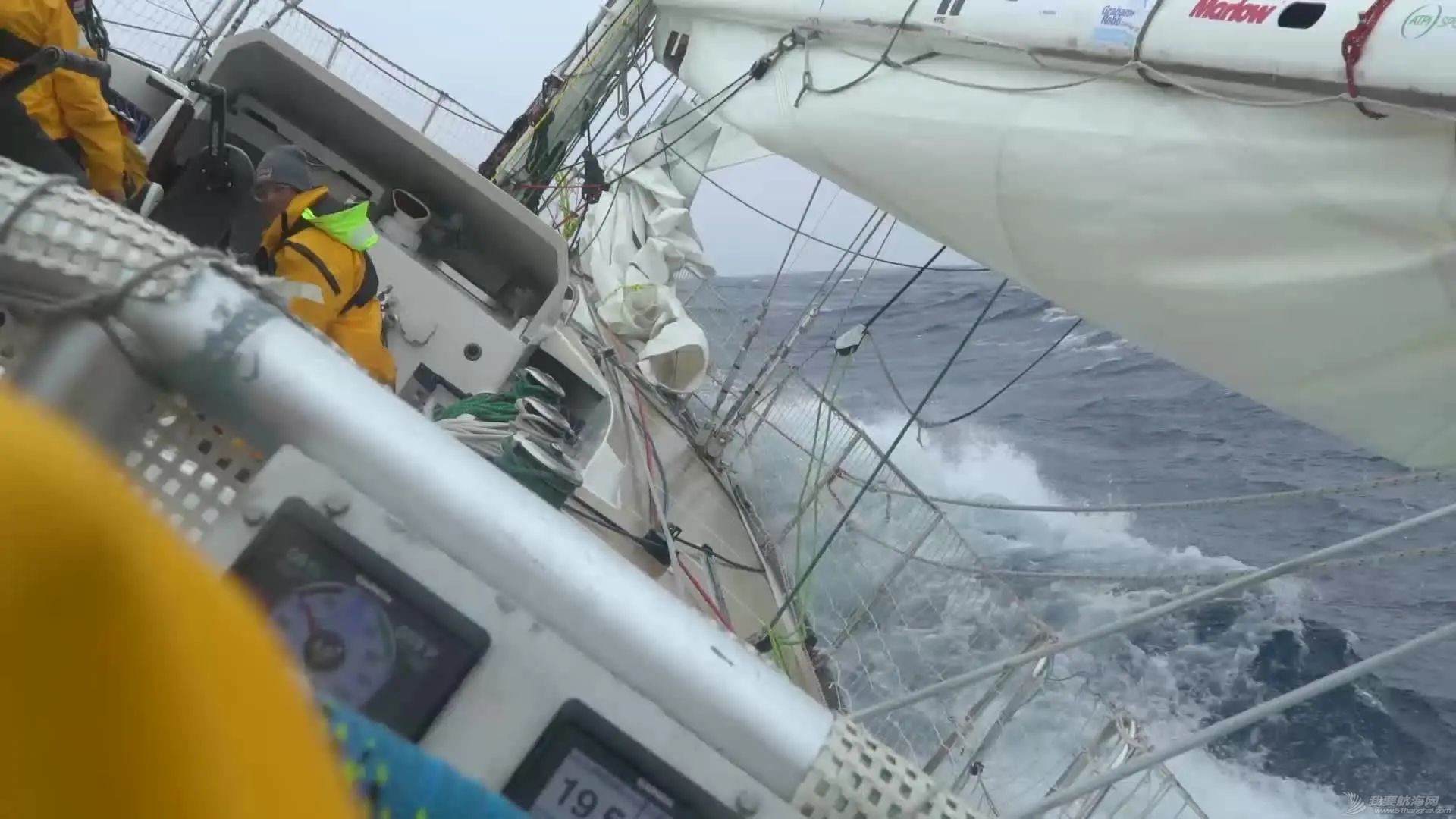 短视频:南大洋上速度创新高!w2.jpg