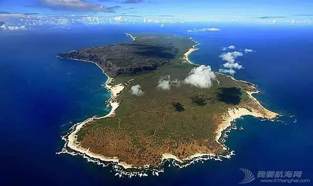 找一座海岛建立自己的乌托邦,这些名人巨富真这样做了w7.jpg