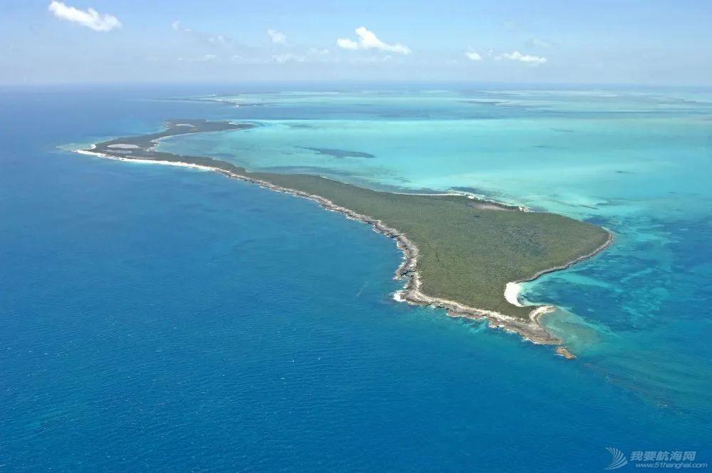 找一座海岛建立自己的乌托邦,这些名人巨富真这样做了w11.jpg