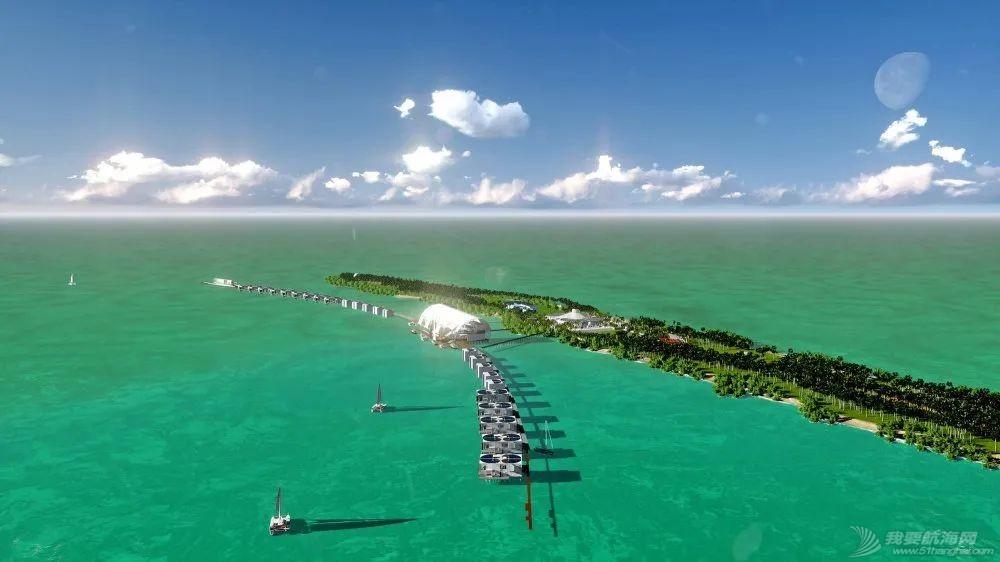 找一座海岛建立自己的乌托邦,这些名人巨富真这样做了w14.jpg