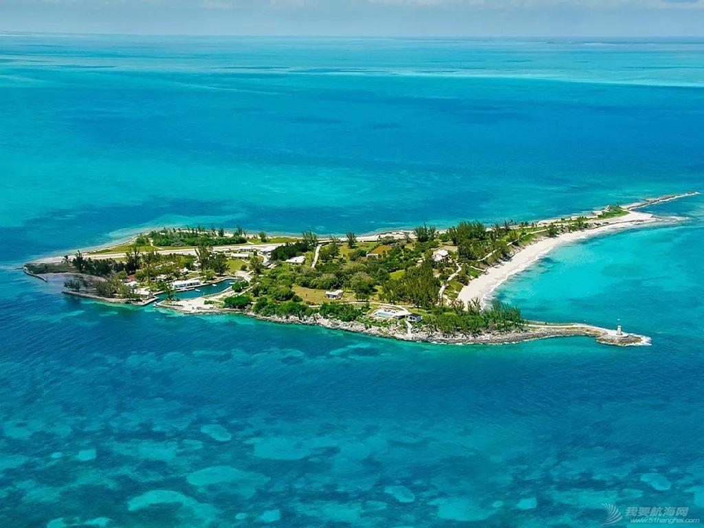 找一座海岛建立自己的乌托邦,这些名人巨富真这样做了w19.jpg