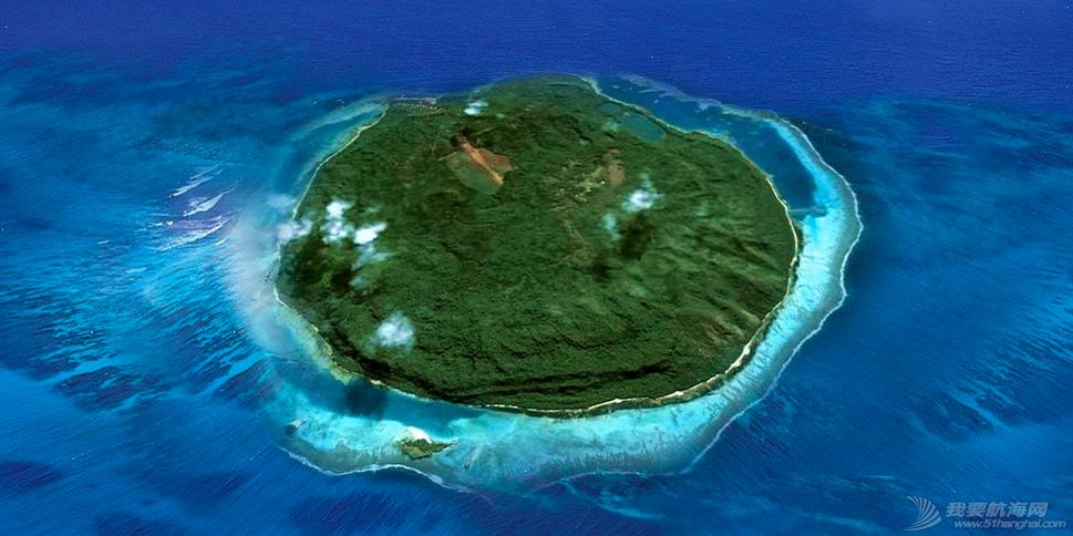 找一座海岛建立自己的乌托邦,这些名人巨富真这样做了w21.jpg