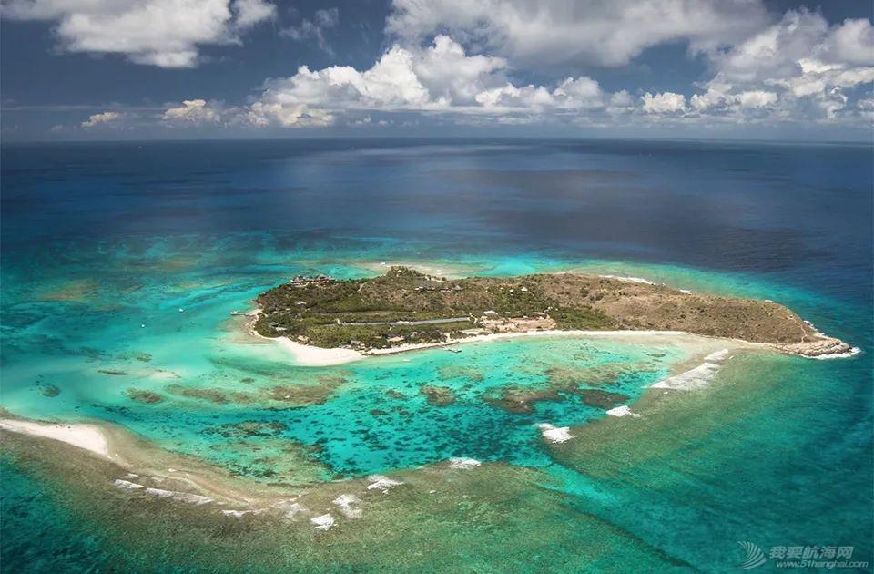 找一座海岛建立自己的乌托邦,这些名人巨富真这样做了w28.jpg