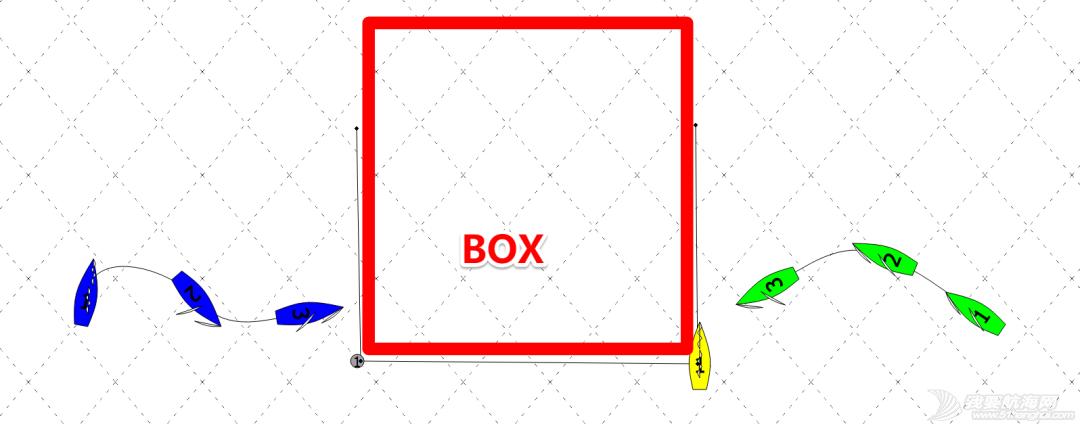 对抗赛的基本知识w4.jpg