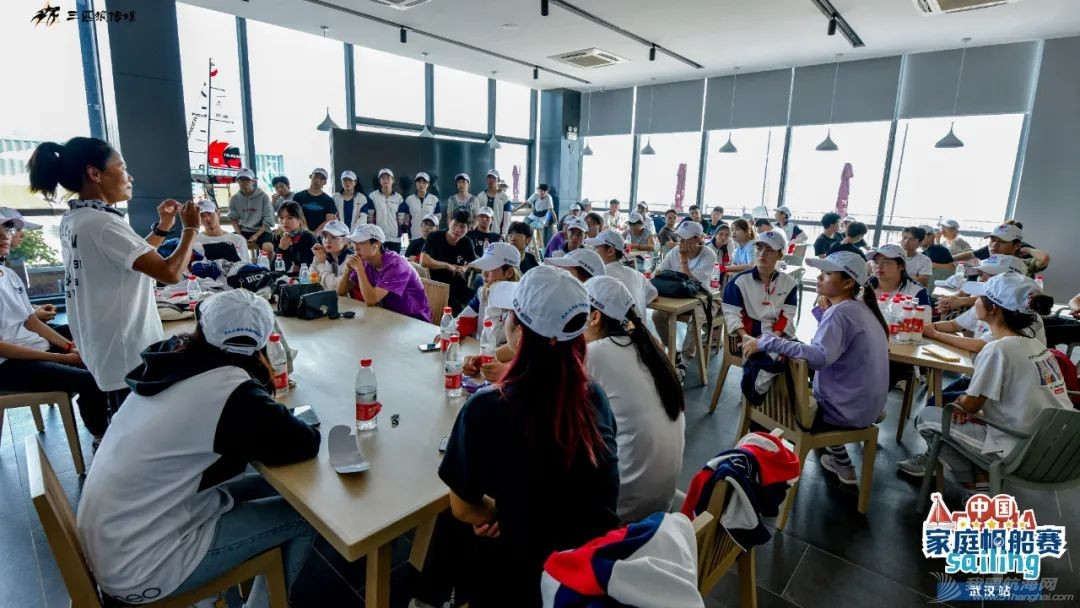 18座城市22站比赛 2021中国家庭帆船赛赛历公布w4.jpg