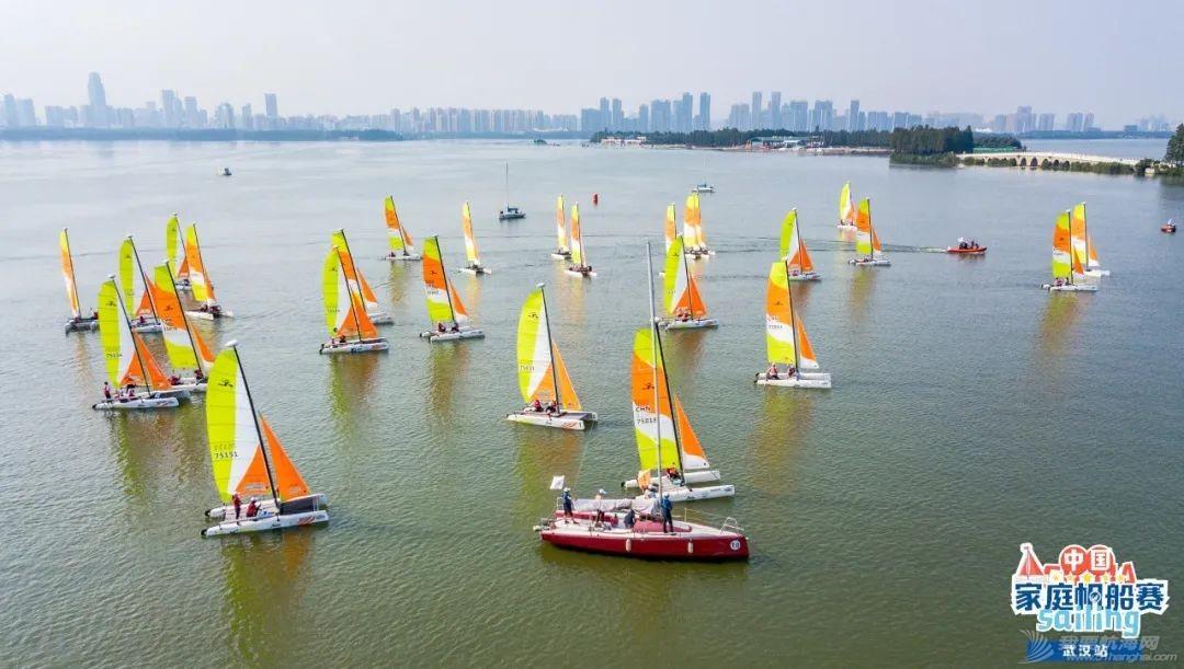 18座城市22站比赛 2021中国家庭帆船赛赛历公布w5.jpg