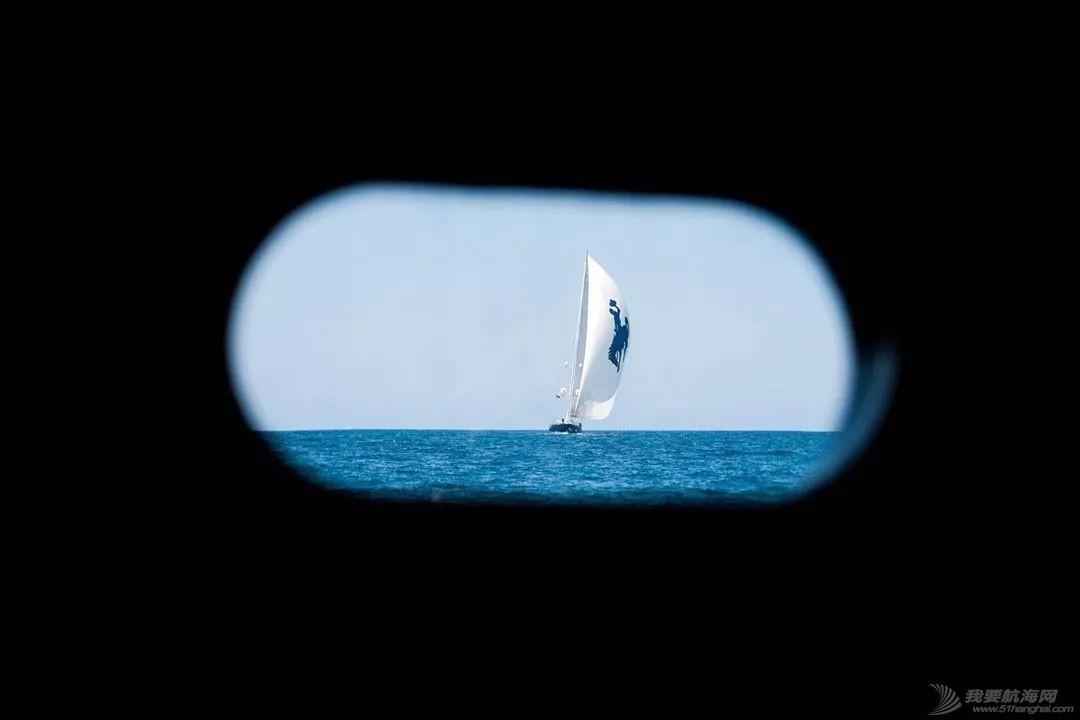 """赛领周报   受疫情影响的帆船赛事与活动;克利伯推迟抵达三亚时间;中帆协推出""""非常航海课堂"""";博纳多四峰赛圆满收官w23.jpg"""
