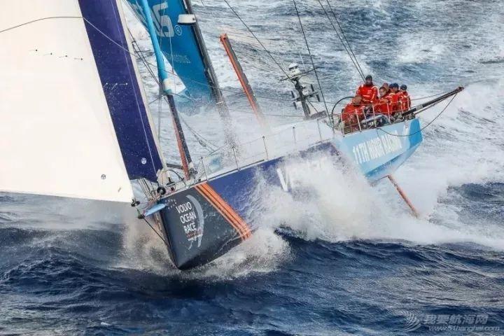 赛领精选 | 520 致我们最爱的帆船w5.jpg