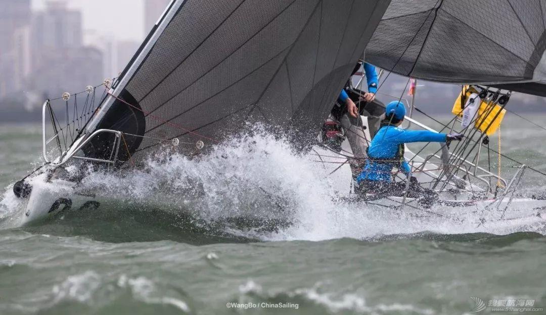 赛领精选 | 520 致我们最爱的帆船w6.jpg