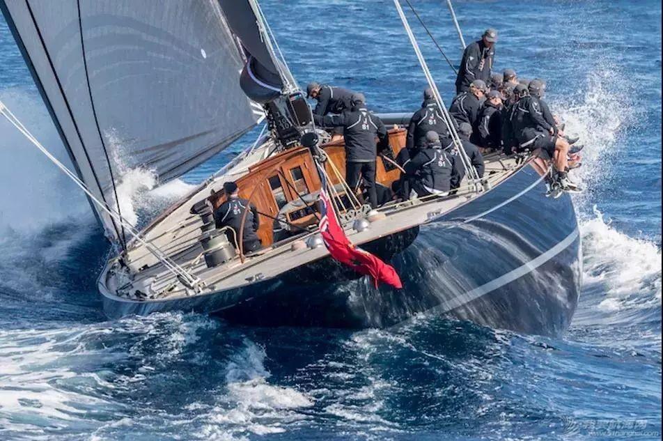 赛领精选 | 520 致我们最爱的帆船w9.jpg