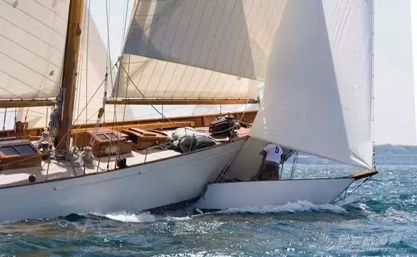 赛领精选 | 520 致我们最爱的帆船w10.jpg