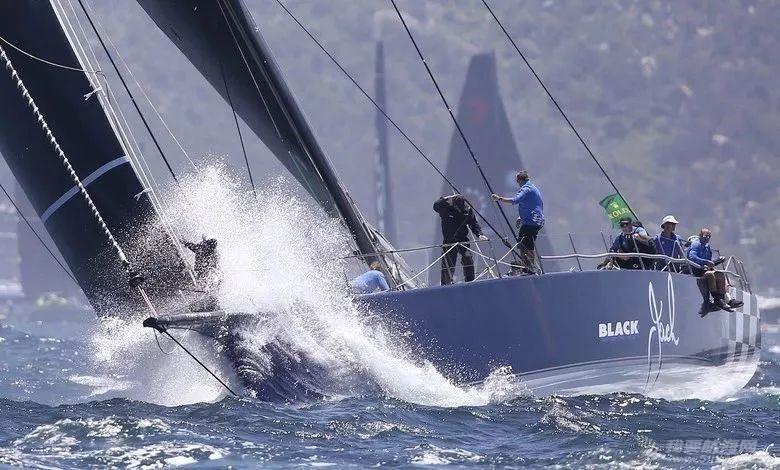 赛领精选 | 520 致我们最爱的帆船w12.jpg