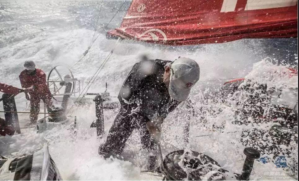 赛领精选 | 520 致我们最爱的帆船w16.jpg