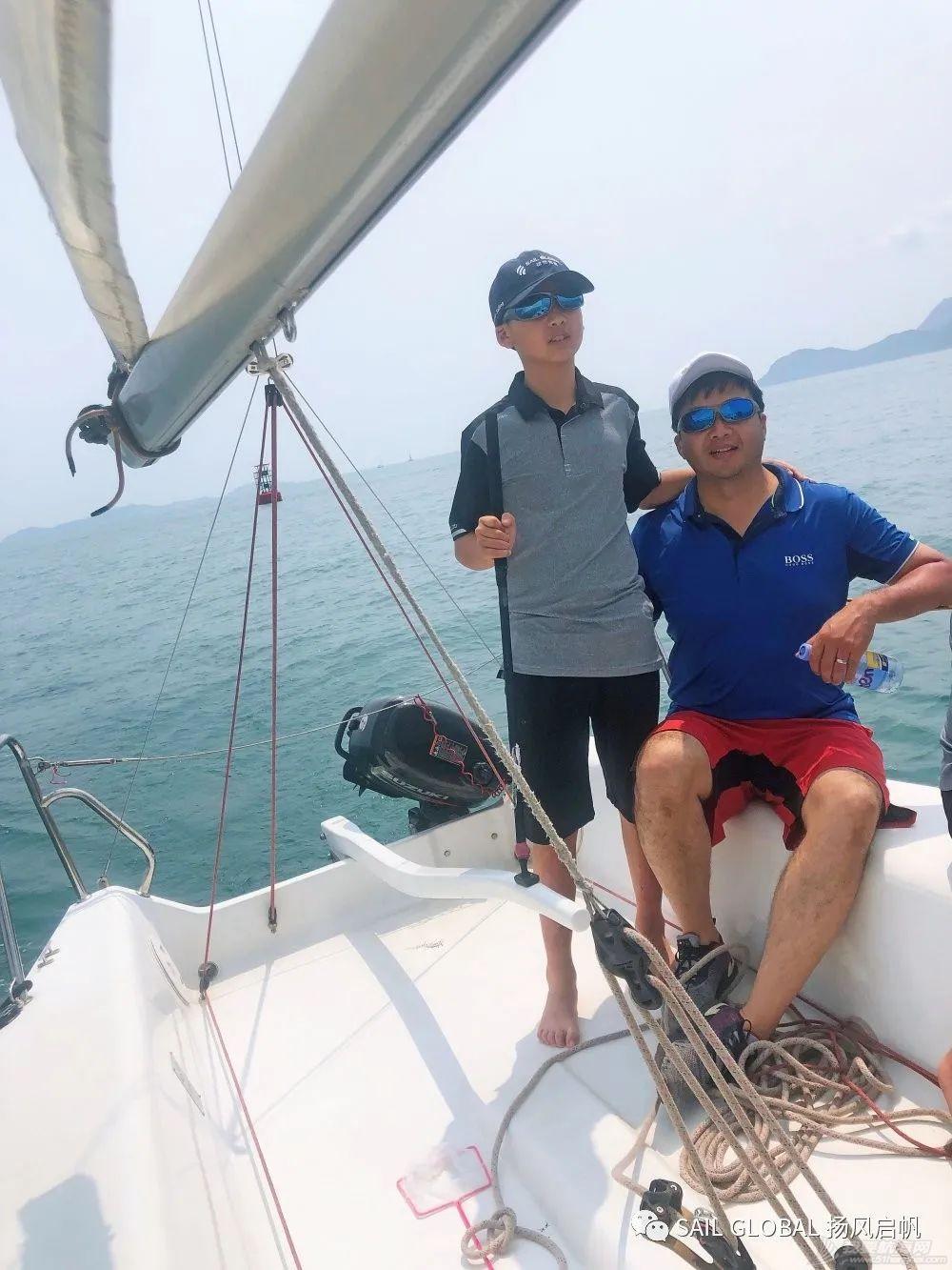 SAIL GLOBAL深圳亲子帆船课:扬帆逐梦,陪伴成长w6.jpg