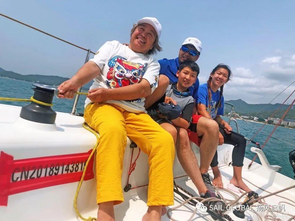 SAIL GLOBAL深圳亲子帆船课:扬帆逐梦,陪伴成长w11.jpg