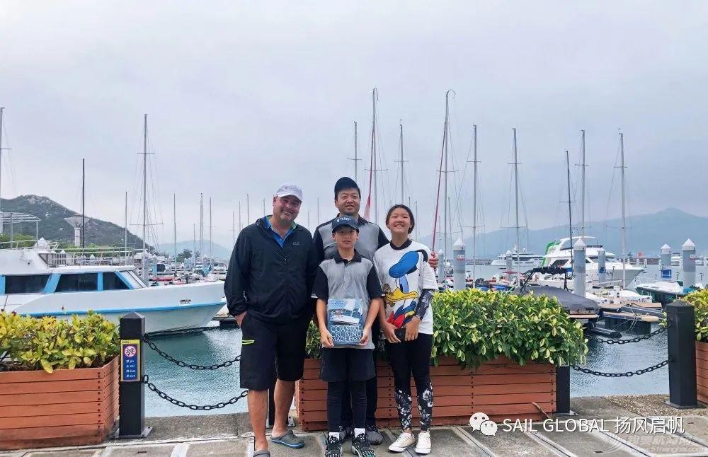 SAIL GLOBAL深圳亲子帆船课:扬帆逐梦,陪伴成长w18.jpg