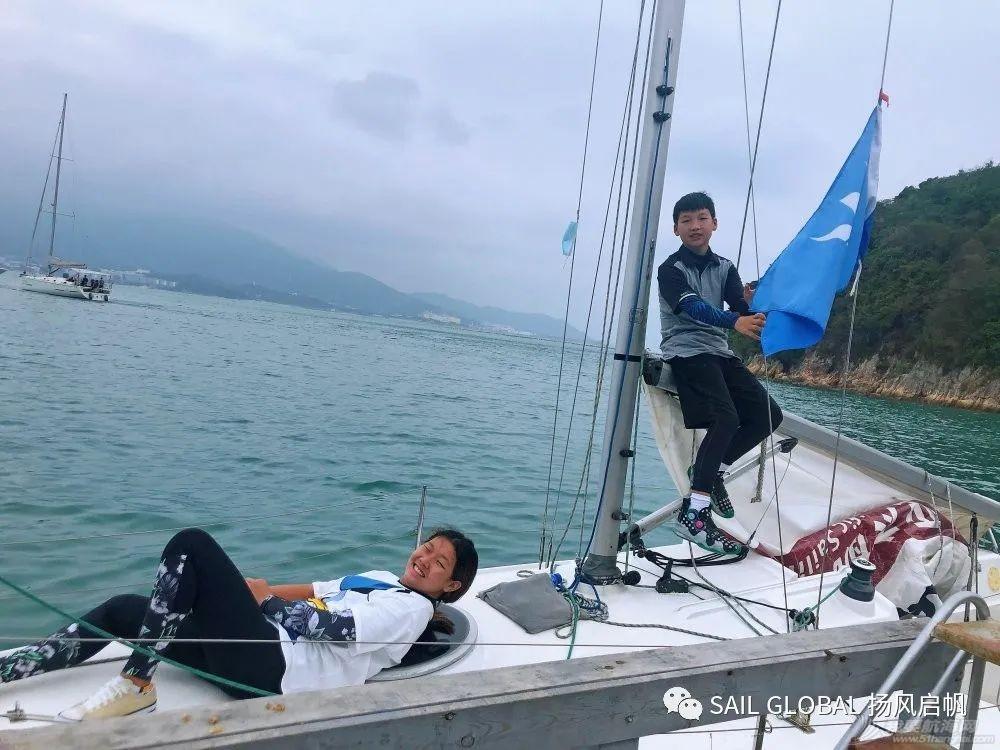 SAIL GLOBAL深圳亲子帆船课:扬帆逐梦,陪伴成长w21.jpg