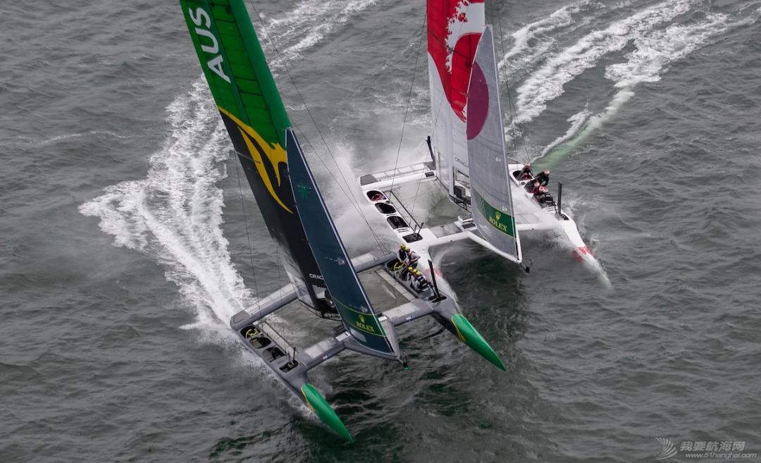 SailGP百慕大站开赛在即,更高的速度带来更多的激情!w11.jpg