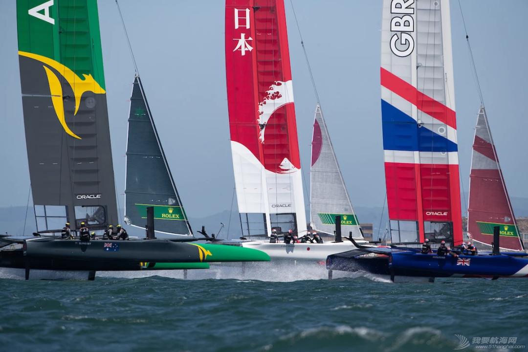 SailGP百慕大站开赛在即,更高的速度带来更多的激情!w13.jpg
