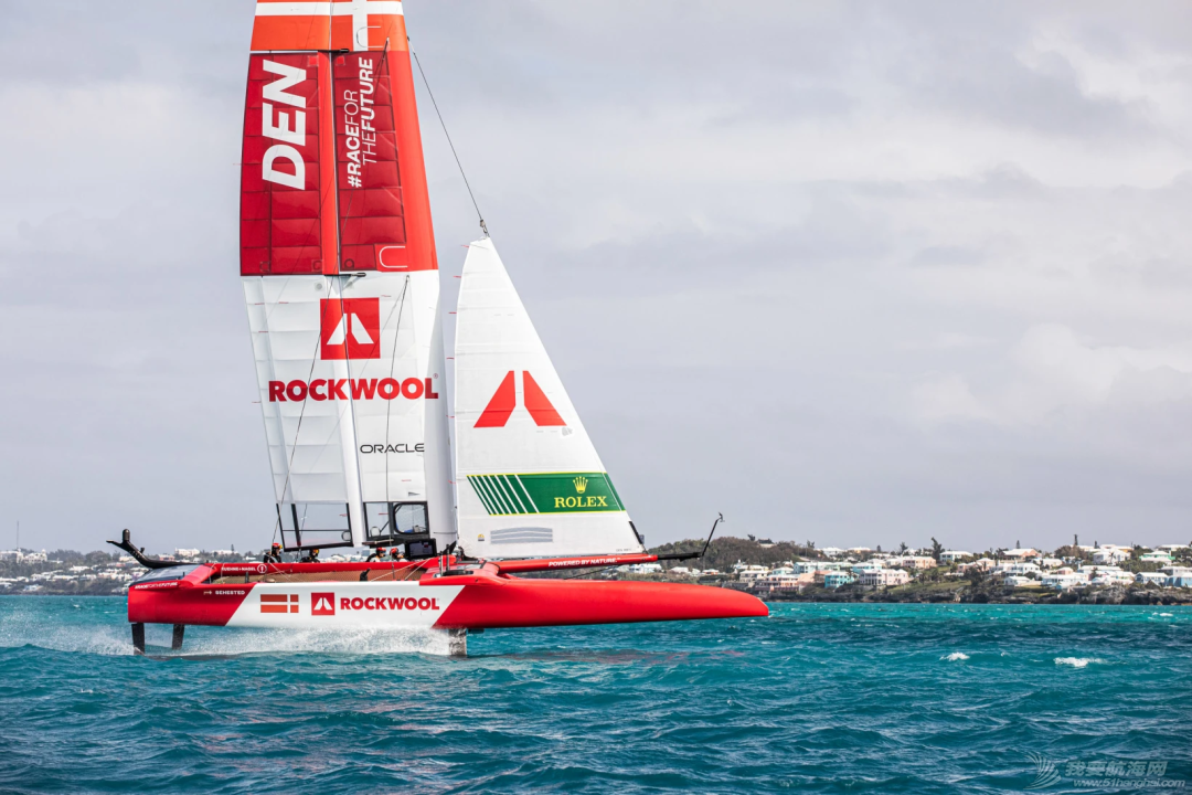 SailGP百慕大站开赛在即,更高的速度带来更多的激情!w15.jpg