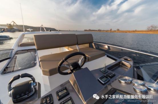 【现货】卡帝尔Galeon 360飞桥游艇w2.jpg