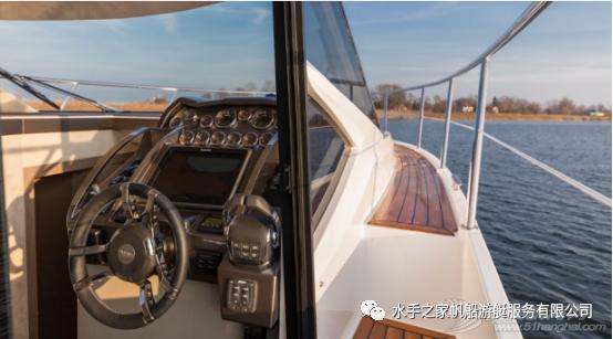 【现货】卡帝尔Galeon 360飞桥游艇w6.jpg
