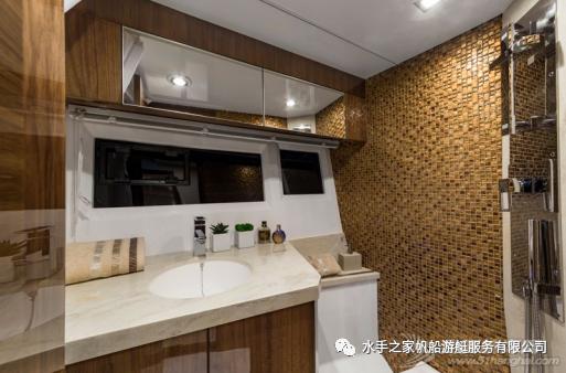 【现货】卡帝尔Galeon 360飞桥游艇w8.jpg