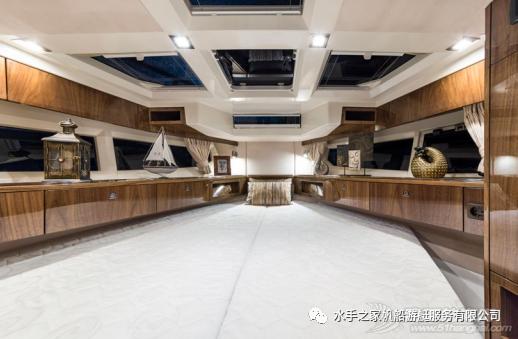 【现货】卡帝尔Galeon 360飞桥游艇w9.jpg