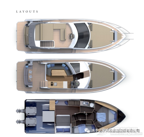 【现货】卡帝尔Galeon 360飞桥游艇w10.jpg
