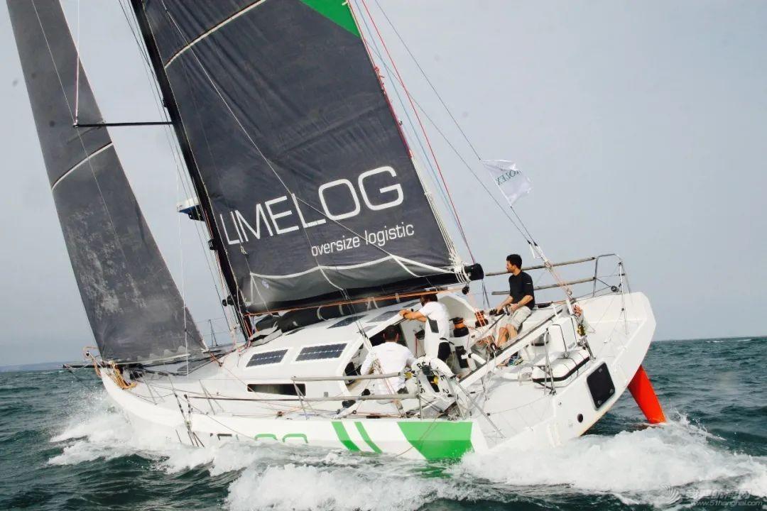 赛领周报丨SailGP百慕大站告捷; CCOR开赛在即;玛莎拉蒂70三体船创新纪录w12.jpg
