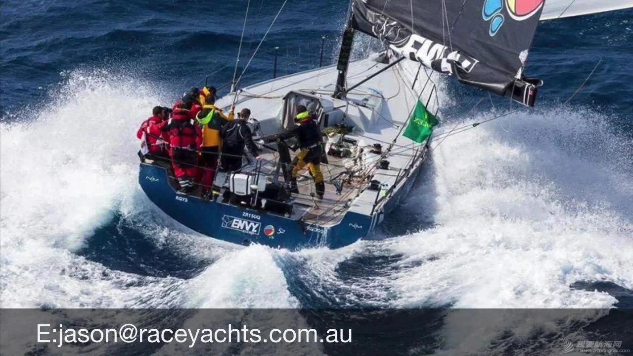 赛领周报丨SailGP百慕大站告捷; CCOR开赛在即;玛莎拉蒂70三体船创新纪录w15.jpg