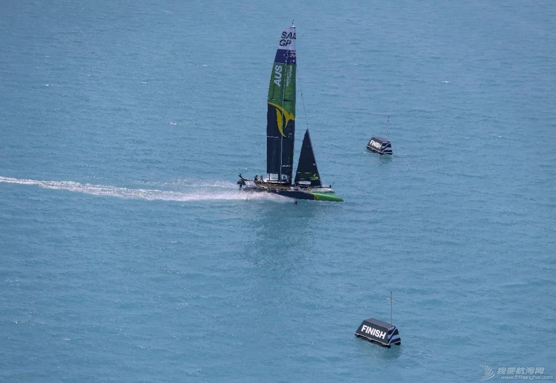 赛领周报丨SailGP百慕大站告捷; CCOR开赛在即;玛莎拉蒂70三体船创新纪录w16.jpg
