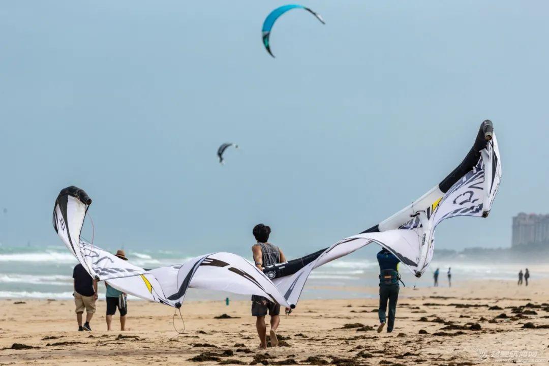 中国体育彩票2021年全国风筝板冠军赛博鳌落幕w2.jpg