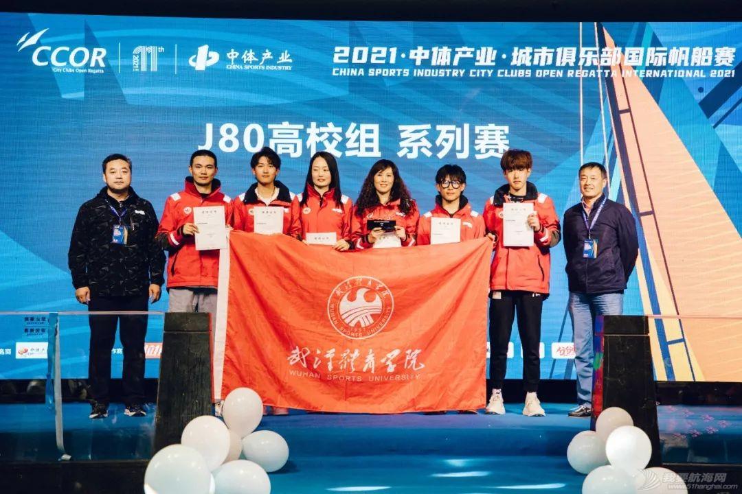 35支船队10轮汹涌激战,CCOR完美开启2021帆赛之旅.w6.jpg