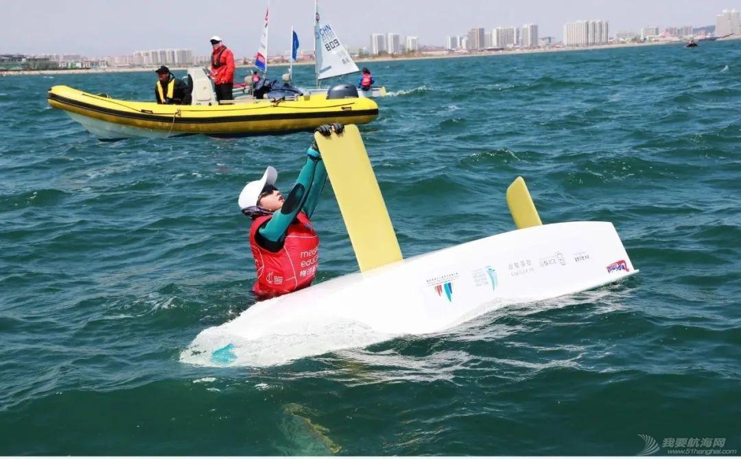 成长快乐 2021梅沙教育全国青少年帆船联赛收帆w3.jpg